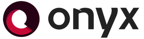 Onyx VR